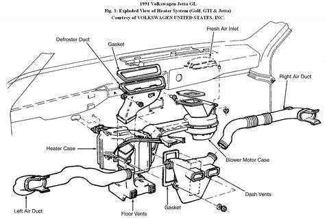 2001 Vw Cabrio Engine Diagram by 2000 Vw Cabrio Engine Diagram Downloaddescargar
