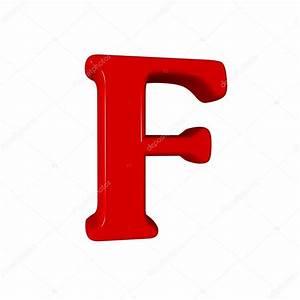 single f alphabet letter stock photo c lovart 66404773 With single alphabet letters