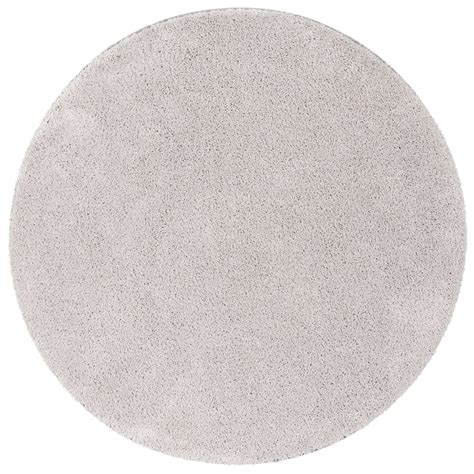 hochflor teppich grau rund hochflor shaggy teppich palace grau rund teppiche hochflor