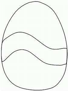 Free coloring pages of fried egg