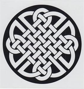 Celtic Circle Knot   www.pixshark.com - Images Galleries ...