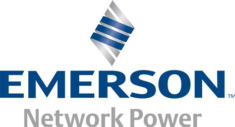 Emerson Network Power Introduces Battery Optimization