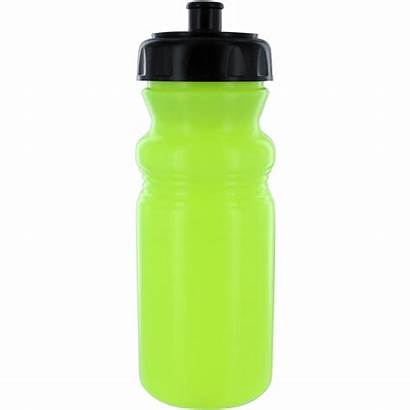 Mood Bottle Cycle Oz 20oz Water Bottles