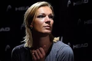 Maria Höfl Riesch : ski alpin riesch denkt vorm saisonstart ans karriereende welt ~ Yasmunasinghe.com Haus und Dekorationen
