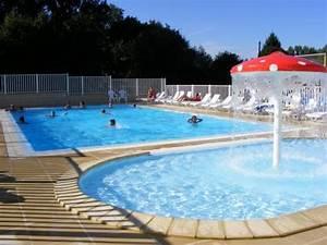 camping nord pas de calais avec piscine camping des 3 With camping nord pas de calais avec piscine