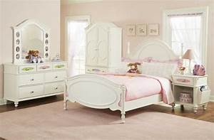 Bedroom pink and friends girls bedroom ideas stylishoms for Girl bedroom set