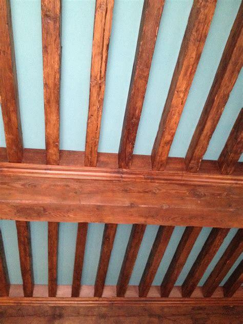 plafond 224 la fran 231 aise jean oshima