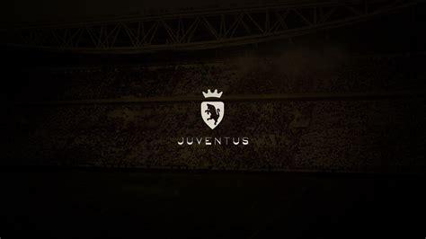 Juventus fc logo wallpaper desktop. Logo Juventus Wallpaper 2018 (75+ images)