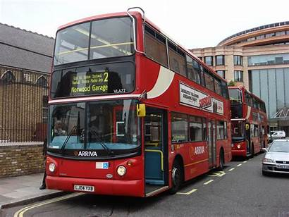 Bus London Route Buses Awesome Wallpapers Wikipedia