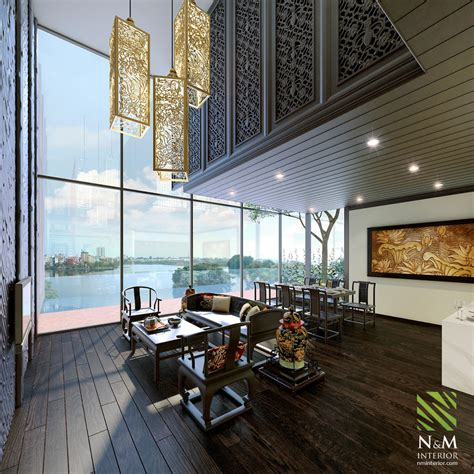 5 Penthouses From 5 Different Parts Of The World 5 penthouses from 5 different parts of the world
