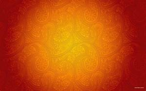 hindu traditional background 10 | Background Check All