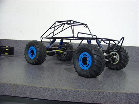 jeep tube chassis custom jeep frame