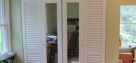 Custom Made Bi Fold Closet Doors by Custom Size Bifold Closet Doors Closet Ideas