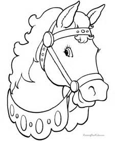 animal coloring pages for printable coloring home