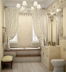 Grand Miroir Baroque : 1001 designs sublimes pour une d co baroque ~ Teatrodelosmanantiales.com Idées de Décoration