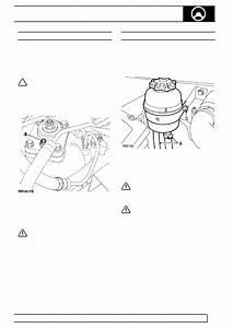Land Rover Workshop Manuals  U0026gt  Range Rover Classic  U0026gt  57