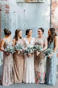 142 Best Wedding Bridesmaid U0026 39 S Dresses Images On Pinterest