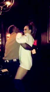 Perrie Source   Little mix perrie edwards, Perrie edwards ...