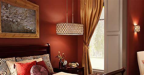 Bedroom Lighting & Lamps   Living Room Lighting at the