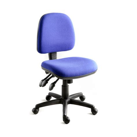 Office Chairs Denver by Denver Mk3 Chairs On A Budget Office Chairs Denver