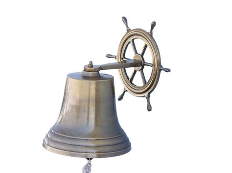 Wholesale Antique Brass Hanging Ship Wheel Bell 14. Laundry Room Art. Rooms For Rent Cleveland Ohio. Middle Eastern Home Decor. Interior Decor. Room To Go Orlando. Lattice Room Divider. Decoration Supplies. Wildlife Decor Wholesale