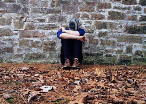 World Mental Health Day 2020 Identify The Behavior Of