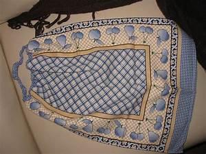 Serviette De Table Cantine : une serviette de table avec lastique pour la cantine photo de couture le blog d ~ Teatrodelosmanantiales.com Idées de Décoration