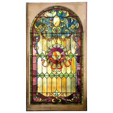 stained glass ls for sale stained glass church windows for sale