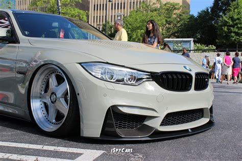 fashion grey bmw ispycars on twitter quot fashion grey bmw m3 oz futura