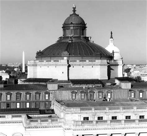 cupola definition architecture dome define dome at dictionary