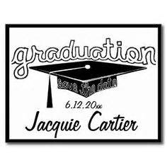 Graduation Save The Date Cards Graduation Save The Date. Paw Patrol Printable Invitations. New Graduate Nurse Cover Letter. Graduation Poster Board Ideas. We Need You Uncle Sam. Shopping List Template. College Graduation Cap Ideas. Round Business Cards Template. Barber Price List