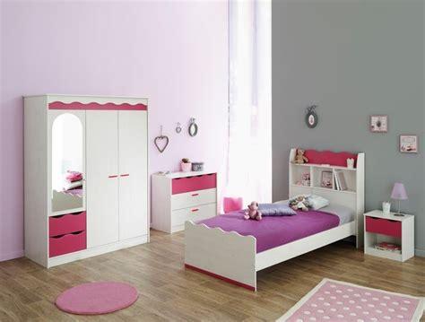 armoire chambre bebe fille armoire id 233 es de d 233 coration