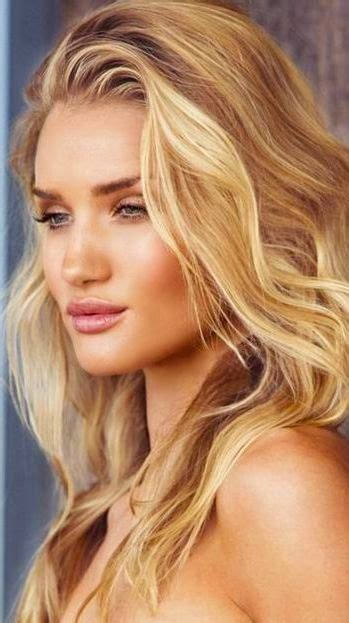 Golden Colored Hair by 1000 Ideas About Makeup On Makeup