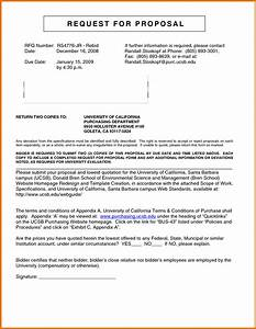 Business letter request for quotation format cover for Request for quotes template