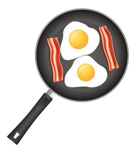 Top 60 Bacon Cartoon Clip Art, Vector Graphics and ...