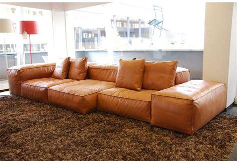 Living Divani Sofa In 2019