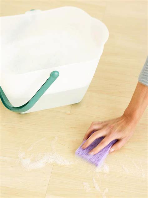 996 best cleaning tips images on