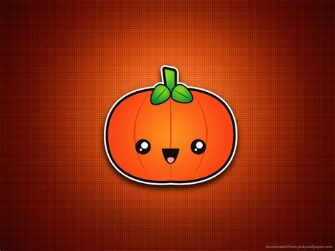 Halloween Faces For Pumpkins Scary by Cute Halloween Wallpaper Backgrounds Wallpapersafari