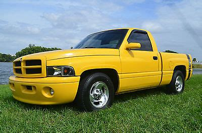 how cars work for dummies 1999 dodge ram 3500 instrument cluster 1999 dodge ram 1500 sport 4x4 cars for sale