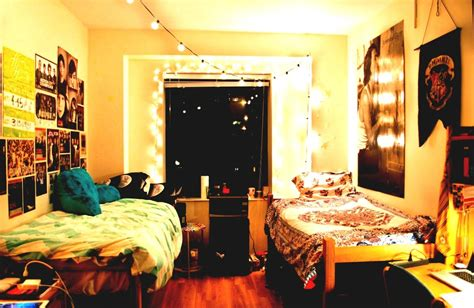 dorm room ideas  pinterest dorm room dorm  college