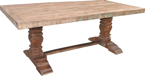 jaipur coffee table square jaipur furniture guru vintage pedestal dining table