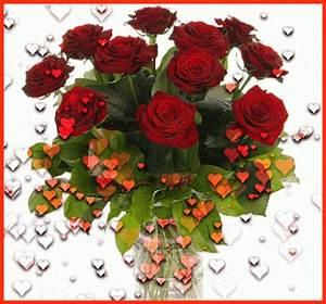 mesaje de dragoste pentru iubita tattoo design bild With chambre bébé design avec bouquet de fleurs gif
