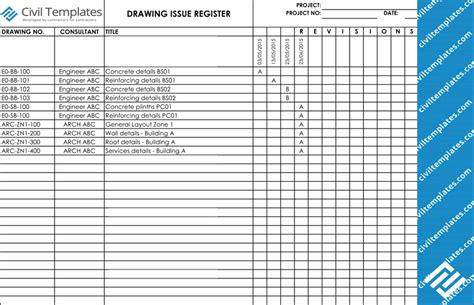 crew scheduler acadian construction submittal schedule