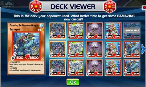 Strongest Christmas Event Deck You Faced? Discussion On