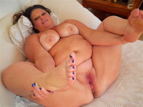 Ff Lo In Gallery Mature And BBW Feet Ass And Pussy Picture Uploaded