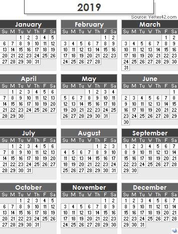 sri lanka calendar  calendars