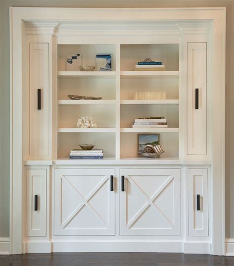 how to build a bookcase wall unit wall units built in bookshelves and cabinets how to build