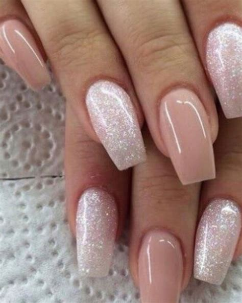 best 25 faux ongles gel ideas on faux ongles en gel faux ongles and ongle gel deco