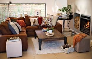 home interior catalog 2012 mr price home 2012 winter catalogue to view our range visit mrpricehome com lounging