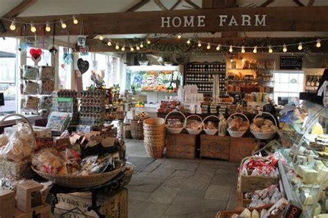Home Farm Shop and Cafe, Beningbrough   Restaurant Reviews & Photos   TripAdvisor